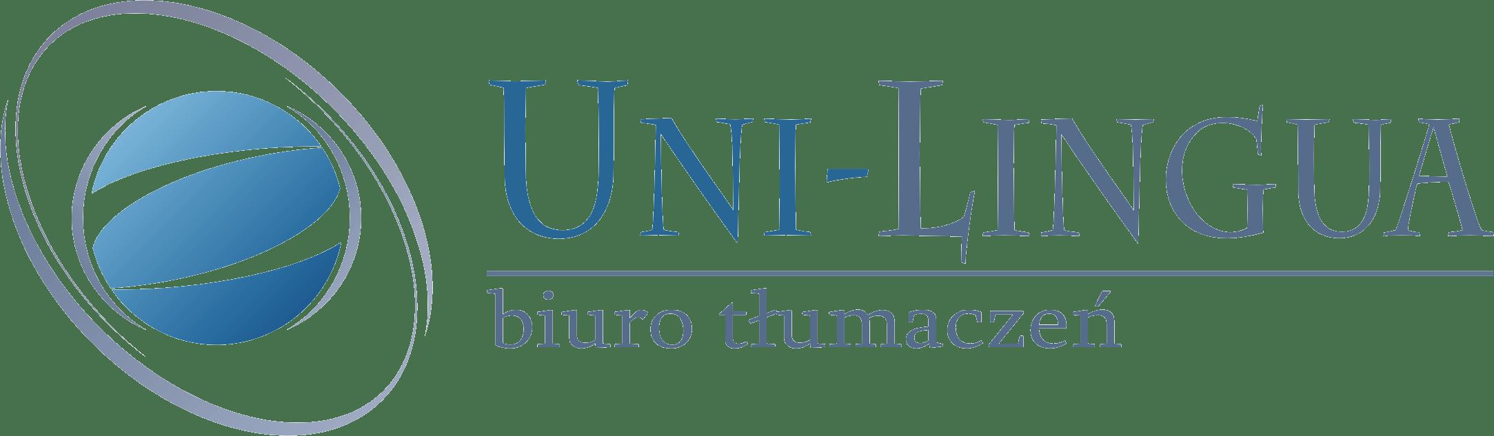 Uni-lingua